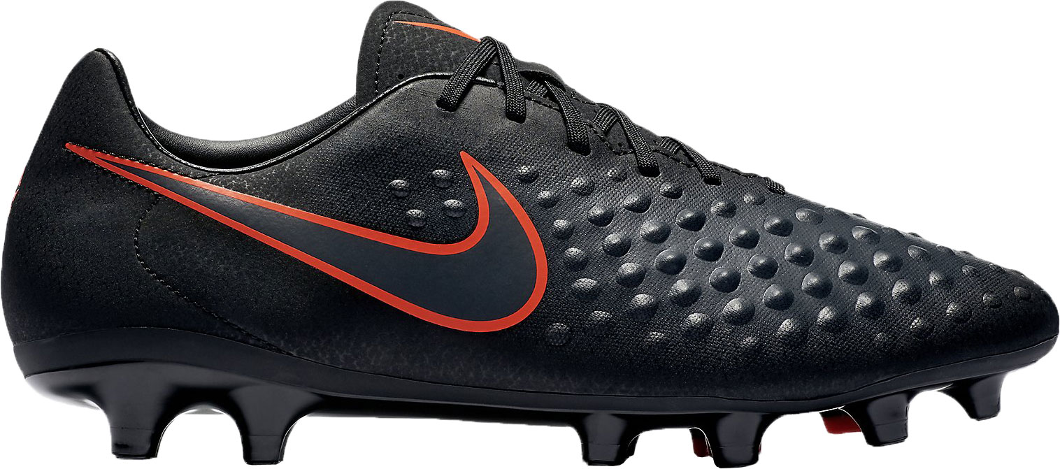 Nike MAGISTA ONDA II FG | sportisimo.cz
