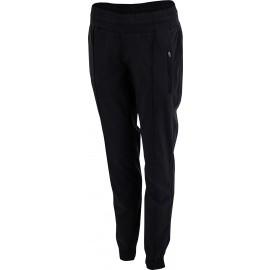 Columbia BUCK MOUNTAIN PANT - Dámské outdoorové kalhoty