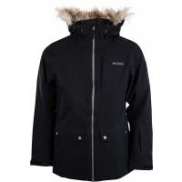 Columbia CATACOMB CREST PARKA - Pánská zimní bunda