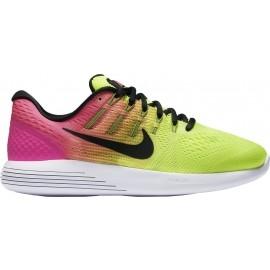 Nike LUNARGLIDE 8 OC W