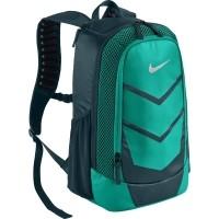 Nike VAPOR SPEED BACKPACK - Batoh