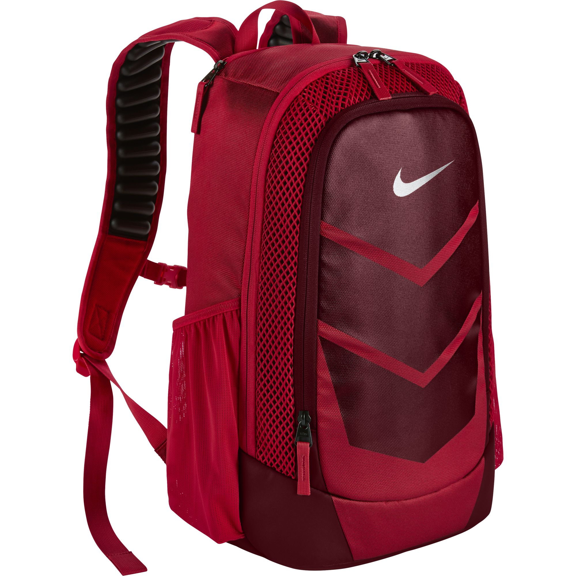 Find the Nike Sport Golf Backpack at fastdownloadecoqy.cf Free delivery and returns on select orders.