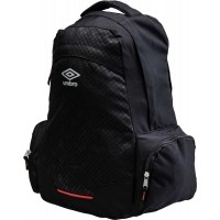 Umbro UX ACCURO BACKPACK - Sportovní batoh