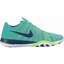 Nike FREE TR 6 - Dámská fitness obuv
