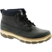 Skechers RESMENT - ALENTO - Pánské kotníkové boty