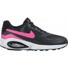 Nike AIR MAX ST GS - Dívčí volnočasová obuv