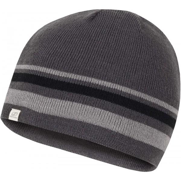 ab0aa444b21 Hannah JOOK - Pánská zimní čepice