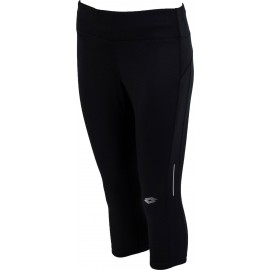 Lotto XRIDE LEGGINGS MID W