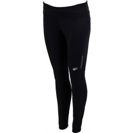 Lotto XRIDE LEGGINGS W