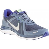 Nike DUAL FUSION X - Pánská běžecká obuv