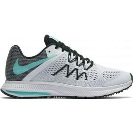 Nike ZOOM WINFLO