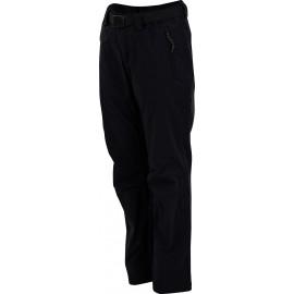 Umbro BONN - Dětské kalhoty