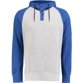 O'Neill LM PCH HENLEY HOODIE