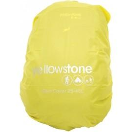 Yellowstone RAIN COVER 25-45L - Univerzální pláštěnka pro batohy