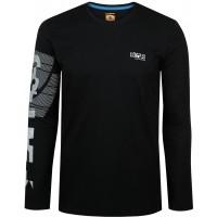 Loap BEM - Pánské tričko