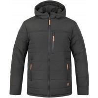 Loap TABASKO - Pánský zimní kabát