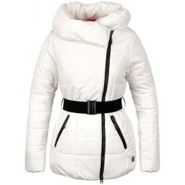 Loap TIRANE - Dámský kabát