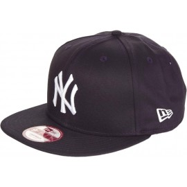 New Era 9FIFTY MLB NEYYAN - Klubová kšiltovka
