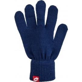 Lotto ELEN - Dětské prstové rukavice