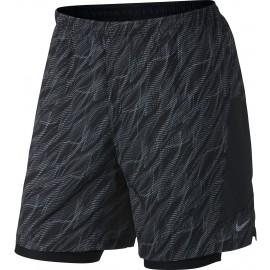 Nike FLX SHORT 7IN PRSUT PR
