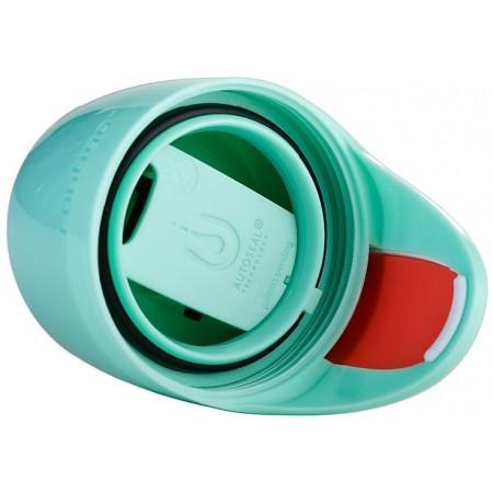 Sportovní láhev - Contigo SWISH V2 - 7