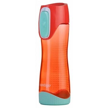 Sportovní láhev - Contigo SWISH V2 - 8