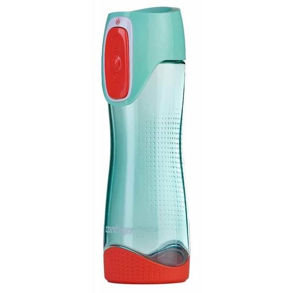 Contigo SWISH V2 - Sportovní láhev