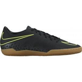 Nike HYPERVENOM PHELON II IC - Pánské sálovky