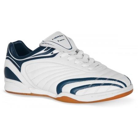 Juniorská sálová obuv - Kensis FRACO