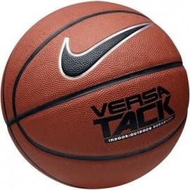 Nike VERSA TACK 7
