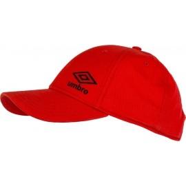 Umbro CAP FL
