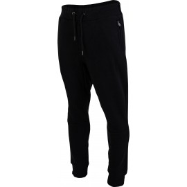 Russell Athletic CUFFED SLOUCH FIT PANT