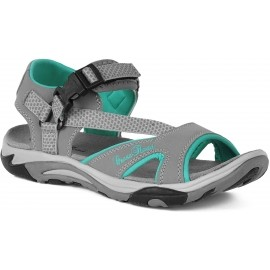 Crossroad MELANIE - Dámské sandály