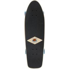 Mindless CALAMARI II NATUR - Skateboard