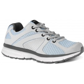 Arcore NOKIM W - Dámská sportovní obuv