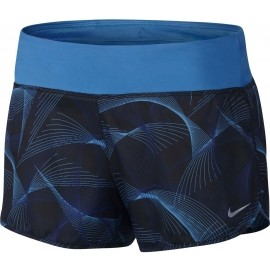 Nike FLX SHORT 3IN RIVAL PR