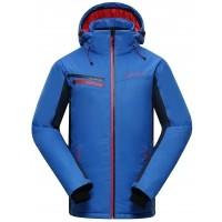 Alpine Pro BAUDOUIN - Pánská bunda