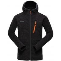 Alpine Pro TOFAN - Pánský svetr