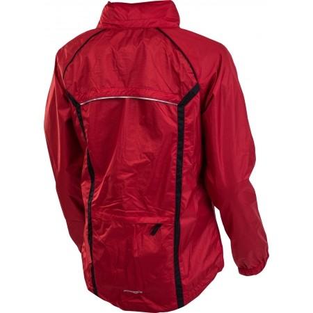 Dětská bunda - Arcore DONIE 128-134 - 3