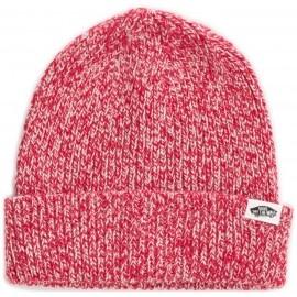Vans W TWILLY BEANIE - Dámská zimní čepice