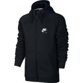 Nike NSW HOODIE FZ FLC AIR HRTG