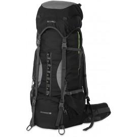 Willard HIGHLANDER 80L - Dvoukomorový turistický batoh