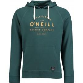 O'Neill LM JACKS BASE GRAPHIC HOODIE