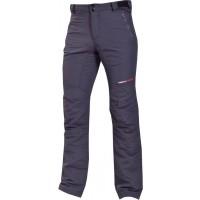 Northfinder SHELDON - Pánské trekingové kalhoty