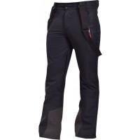 Northfinder CYRUS - Pánské lyžařské kalhoty