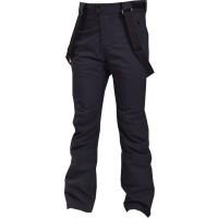 Northfinder LONI - Pánské lyžařské kalhoty