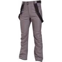 Northfinder BRET - Pánské lyžařské kalhoty