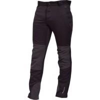 Northfinder HAWK - Pánské softshellové kalhoty