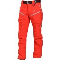 Northfinder FLOYD - Pánské lyžařské kalhoty