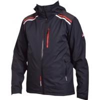 Northfinder SAUL - Pánská softshellová bunda